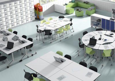 MIRPLAYschool6.17