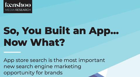 app marketing best practices