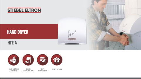 stiebel eltron mobile top ad 2