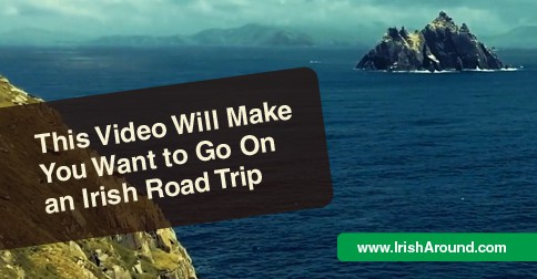 Video-Irish-FB-Irish-road-trip