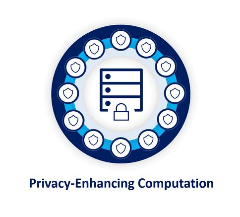 privacy enhacing computation