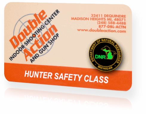 Hunter-Safety-Class
