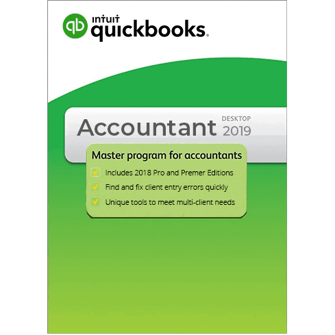 qb accountant 1