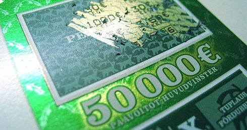 Scratch Cards Online - free tickets, free spins, no deposit bonus