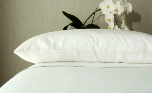 linen duvet cover, linen sheets, French linen, duvet cover, duvet cover sets