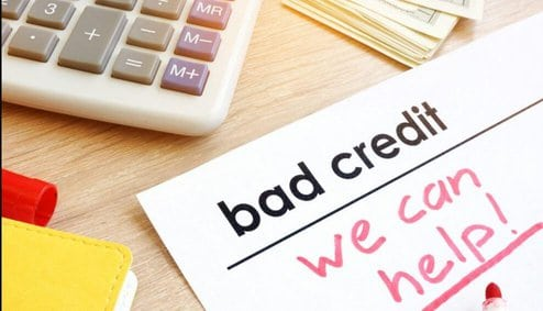 installment loans for bad credit online.