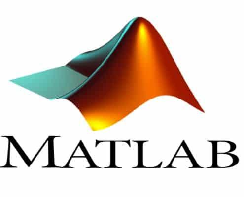 دوره آموزش متلب – Matlab