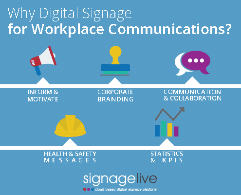 WhyWorkplaceComms_feat