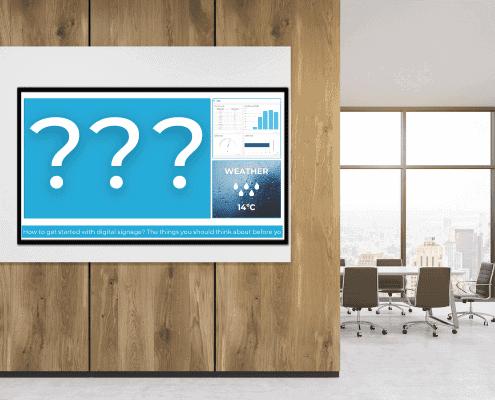 Copy of Editable Corporate feature size