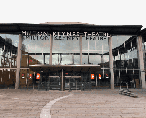 MK Theatre feature size