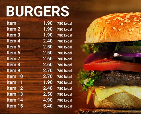 burger_land_feat
