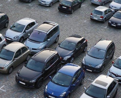 ¿Cuáles son los coches que saldrán al mercado en España en 2019?