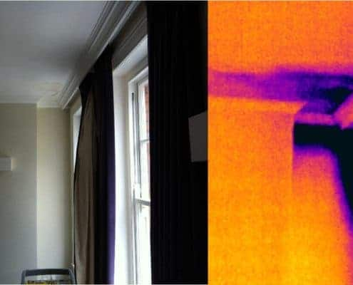 leak-deteced-by-thermal-camera