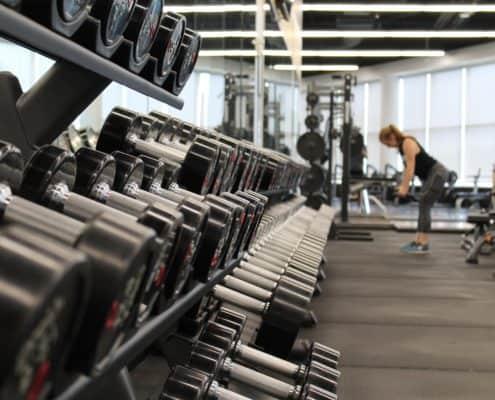 des conseils pour progresser en musculation avec un coach sportif