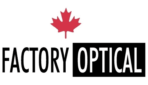 Factory Optical - Specialty Retail