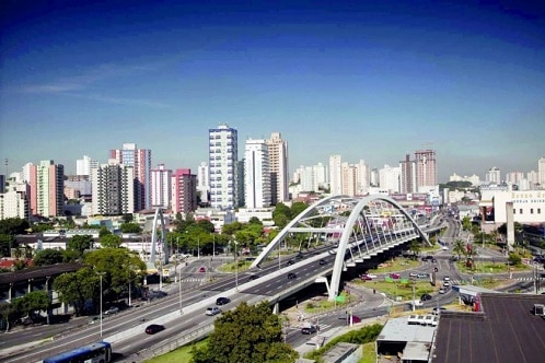 IPTU Osasco SP: Dívida Ativa, boleto atrasado e segunda via