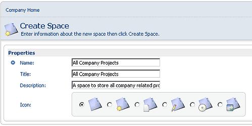 create_space-1