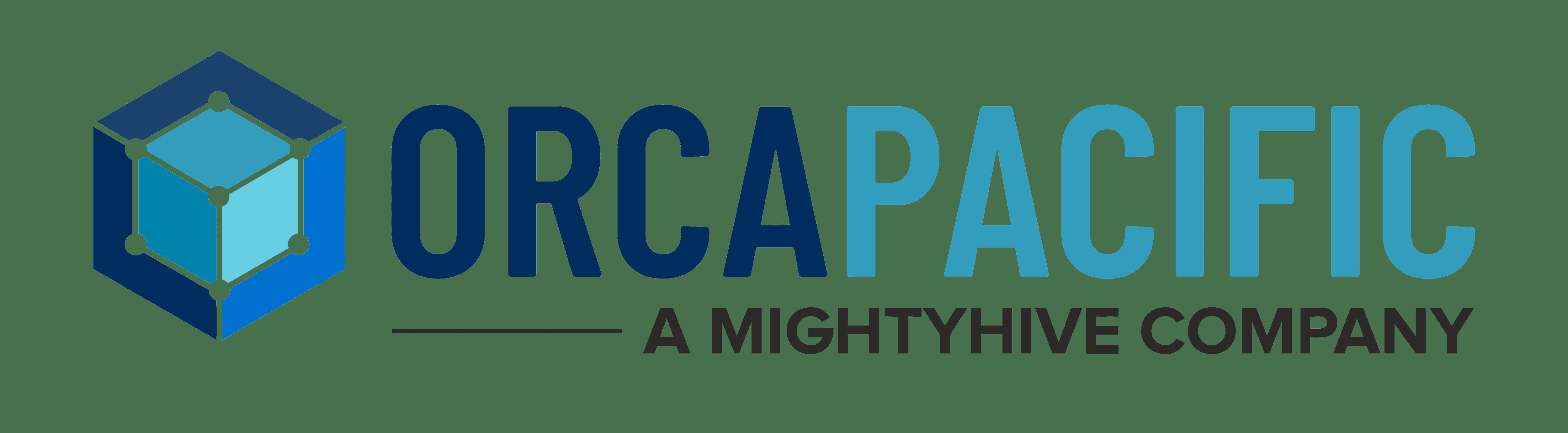 oraca-pacific-partner-logo