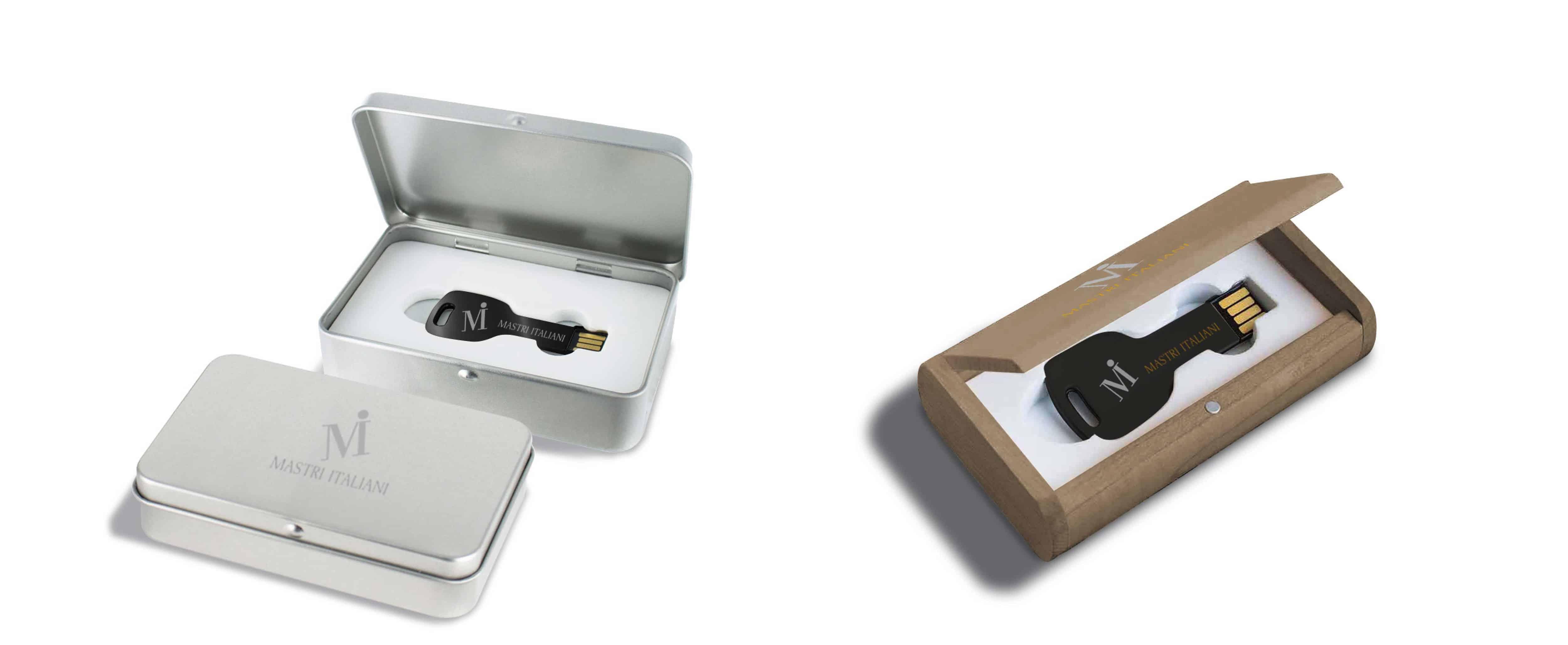 Gadget-Mastri-Italiani-k89design-Catalogo-Mastri-Italiani- restyling-logo-aziendale-padova