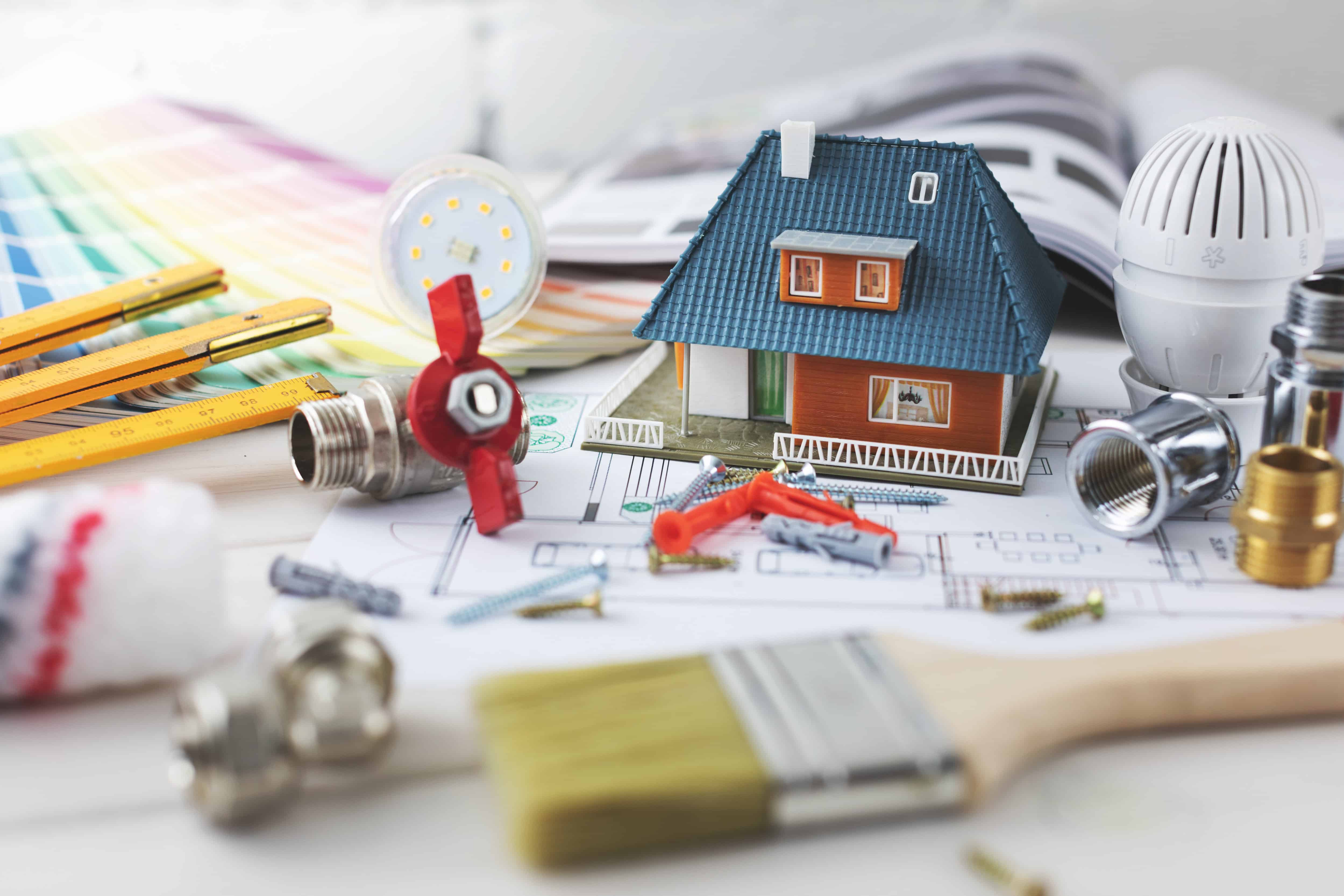 3 Things That DIY Landlords Skim On But Professional Property Managers Don't