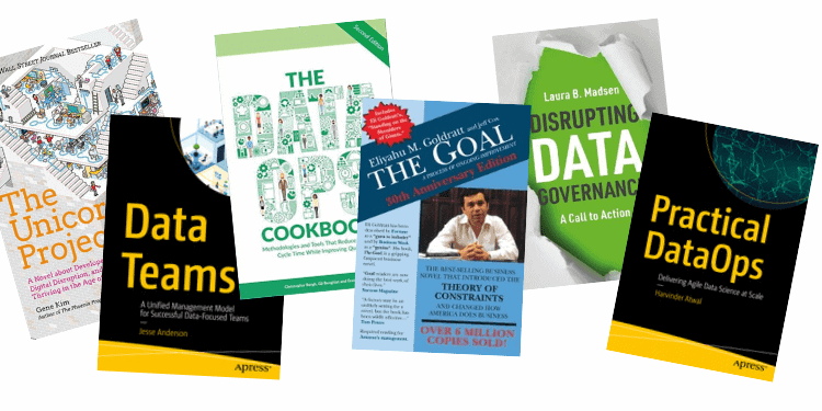 6 Highly Recommendable Gift Ideas for Your Data Nerd