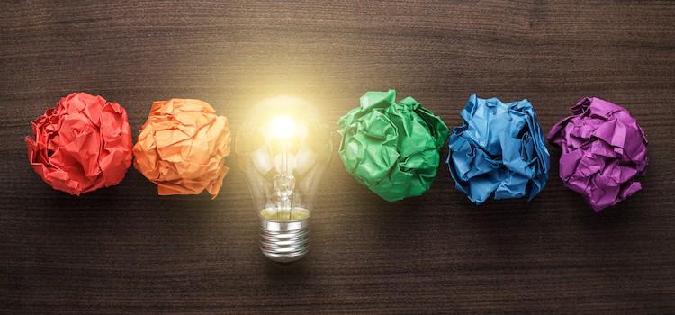 Govern Self-Service Analytics Without Stifling Innovation