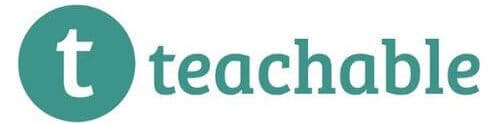 Create courses on Teachable and get paid for it