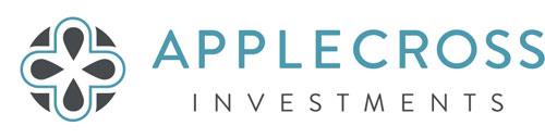 Applecross Investments Logo