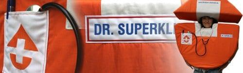 Dr_Superklini.jpg
