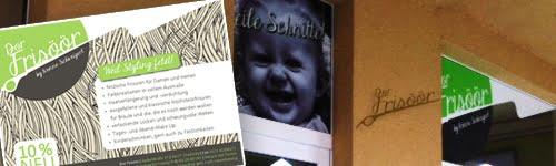 frisooer-salon-chemnitz-werbeagentur-future