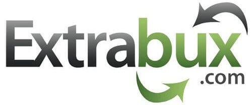 Make some extra money with Extrabux