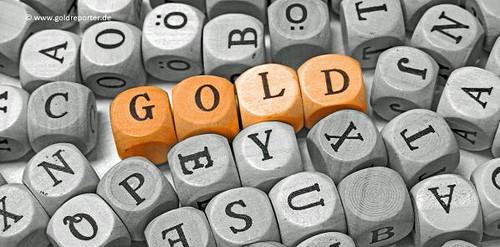 Gold, COVID-19, Krise (Foto: Goldreporter)