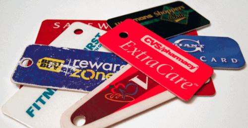 customer loyalty program mistakes