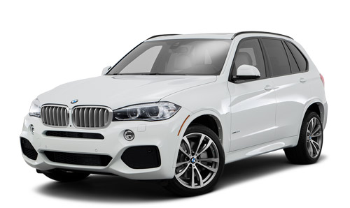 location bmw x5 a casablanca