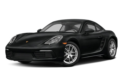 location porsche boxster casablanca