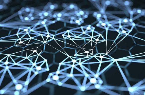 5GN launches national high-speed data network to meet business demand