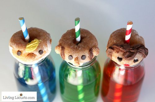 Sherlock-Gnome-Donuts-how-To