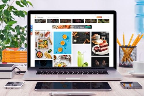 gratis afbeeldingen van eten op foodiesfood - rechtenvrije foto's downloaden
