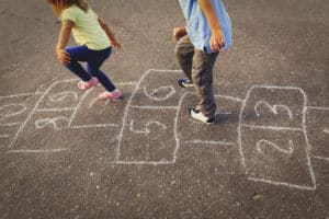 Colorado Springs Child Custody Lawyer