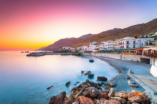 Is Crete worth visiting? 5 Reasons Why You Need To Visit Crete, Greece • Winetraveler