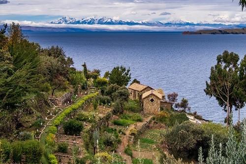 lake-titicaca-peru-things-to-do