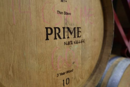 10 Off the Beaten Path Wineries Napa Valley | Prime Cellars Wine Napa Valley