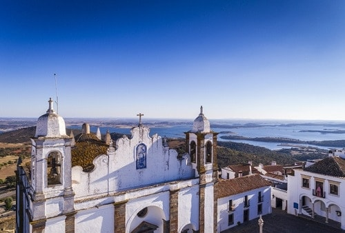 Best Wine Regions To Visit in 2021 | Alentejo | Winetraveler.com