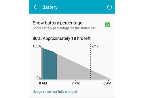 Samsung-Galaxy-S5-wont-charge