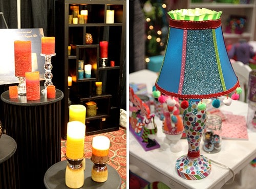 Home Decor Products and Crafts from Michaels