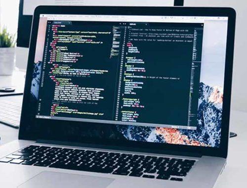 5 faits sur la fracture numérique