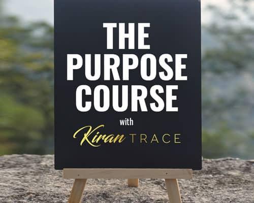 purpose-course-header-mobile