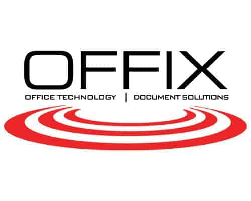 Offix Sales and Service Copiers Document Solutions