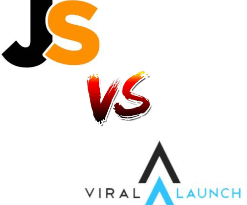 Jungle Scout vs Viral Launch