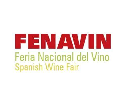 fenavin-cono-consultores